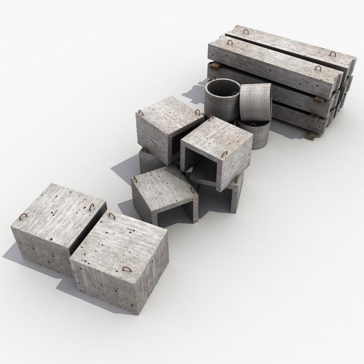 Железобетонные изделия и материалы жби сварщик тюмень